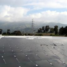 A Glimpse Into The Future Of Renewable Energy In California - Solar Industry Future Of Renewable Energy, News Highlights, Solar, California, Club