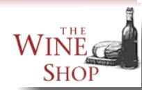 Visit them in Short Hills, NJ for hand picked wines for your Olympics viewing pleasure