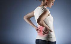 Cvičenie chrbta nie je ani zďaleka záležitosť vyslovene spojená len s rehabilitačnými cvičeniami v zdravotných strediskách! Cviky na chrbát môžete vykonávať aj v domácom prostredí, dôležité je poznať tie správne. Vďaka ruskému lekárovi to bude realitou!