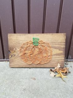 Hey, I found this really awesome Etsy listing at https://www.etsy.com/listing/469556320/pumpkin
