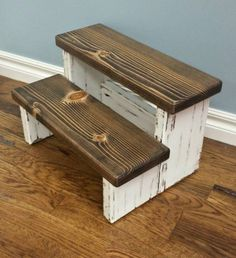 farmhouse step stool stools sinks and woodworking