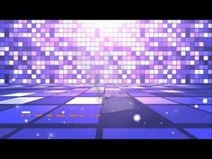 World of Color Expo 2015 Playlist