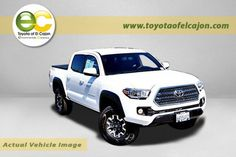 2008 best toyota cars collection images toyota cars toyota trucks rh pinterest com