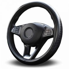 Made from a hundred percent real leather, this steering cover by Vitodeco is the perfect option to provide fashion and comfort to your steering wheel. This is a perfect product for those who prefer only real leather accessories for their automobiles Leather Accessories, Car Accessories, Scale Design, Dragon Scale, Custom Wheels, Wheel Cover, Real Leather, Luxury, Sports