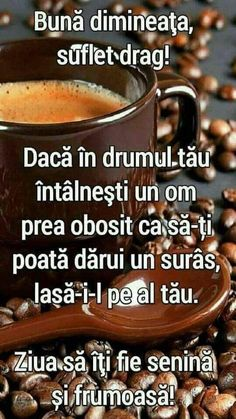 Morning Coffe, Good Morning, Clara Alonso, Morning Quotes, Make You Feel, Feel Better, Messages, Make It Yourself, Feelings