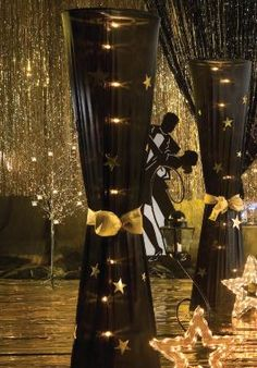 See related links to what you are looking for. Great Gatsby Prom Theme, Gatsby Themed Party, Cinema Party, Movie Party, Roaring 20s Party, 1920s Party, Prom Themes, Merry Christmas Wishes, Diy Backdrop