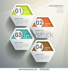 Hexagon Stock Photos, Images, & Pictures | Shutterstock