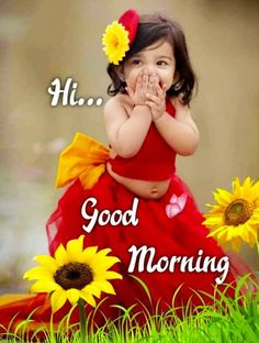 Sweet Good Morning Images, Good Morning Friends Images, Good Morning Beautiful Pictures, Good Morning Happy Sunday, Good Morning Images Flowers, Good Night Love Images, Good Morning Cards, Good Morning Funny, Good Morning Photos