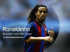 http://www.heysport.biz/ Insane football skills - Master of Freestyle Compilation - Soccer - Awes...