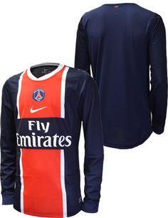 フランスリーグ1、11/12シーズン用ホームユニフォーム。 背中部分がメッシュ仕様、脇部分のホール、肩部分のTラバー補強、タイトシェイプなどレプリカとは異なる選手用モデル。
