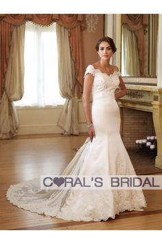 Like it #Wedding dresses