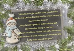 charity quotes for christmas joel osteen Joel Osteen, Charity Quotes, Xmas, Christmas Ornaments, Christmas Quotes, Time To Celebrate, Gods Love, Holiday Decor, Gifts