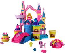 disney princess play doh - Google Search
