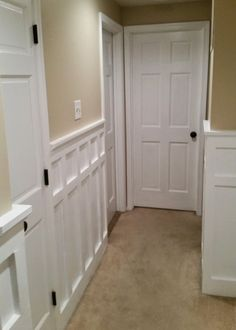 24-Board-and-Batten-Perspective-Down-Hallway.jpg (500×700)