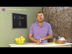 Aromathérapie : le citron - citrus limon https://www.facebook.com/PaolaEssentiel