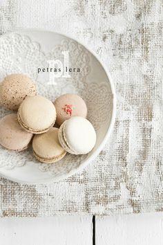 handmade lace ceramics