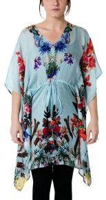 Silk Robes - Viraltrends