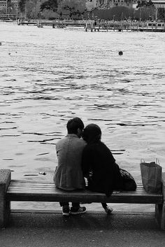 Love & Romance By The Zurich Lake, In Switzerland,. Zurich, Switzerland, Romance, Celestial, Couple Photos, Couples, Lovers, Sweet, Romance Film