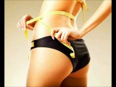 ▶ Best Workout Music 2013! - YouTube I love this mix and the butt pic is motivation lol