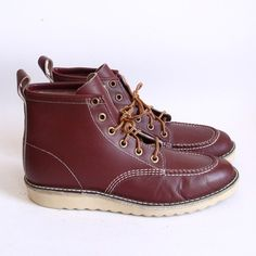 great fall boots!