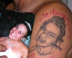 tatuajes_horribles_18