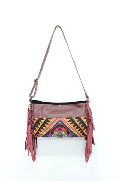 Love this style. #ethniclanna #bags