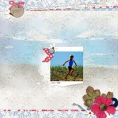 EVERYDAY MAGIC = DIGITAL LAYOUT | Froggy Friday new releases | 20% sale 27-29 Jan at The Lilypad Lyon Kit by Lynne Grieveson http://the-lilypad.com/store/Lyon-Kit.html Love This Template by Lynne Grieveson http://the-lilypad.com/store/Love-This-templates.html