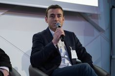 Philippe de Passorio, Country Manager France, Adyen