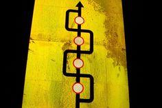 Отныне на плохой ремонт загородных автодорог можно пожаловаться в Мининфраструктуры, отправив по электронке изображение и координаты аварийного участка.