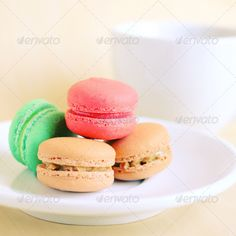Colorful macaroons and cup of coffee with retro filter effect ...  Macaroon, assortment, background, biscuit, breakfast, brown, cake, coffee, color, colorful, confection, confectionery, cookies, cup, delicious, dessert, dish, drink, effect, espresso, filter, flavor, food, france, french, gastronomy, instagram, lemon, macaron, meringue, pastel, pastry, pile, plate, pleasure, retro, small, snack, square, stack, still life, strawberry, sugar, sweet, table, tasty, traditional, white, wood
