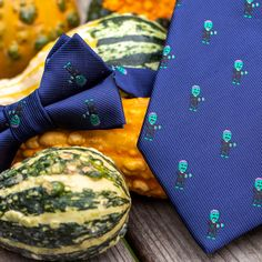 A family-owned tie brand inspired by Harrison, AKA The H-Bomb, a boy with Down syndrome and Autism. Each tie order supports meaningful work opportunity for Harrison, or other individuals like him. Sock Pocket, Kids Bow Ties, Suit Up, Suit Accessories, Tie Styles, Neck Ties, Best Mens Fashion, Tie Knots, Halloween Outfits