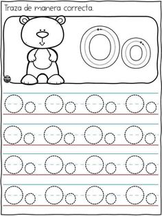 1 million+ Stunning Free Images to Use Anywhere Kindergarten Writing Activities, Kindergarten Coloring Pages, Kindergarten Anchor Charts, Kids Math Worksheets, Preschool Learning, Printable Alphabet Worksheets, Alphabet Writing Practice, Spanish Lessons For Kids, Math For Kids