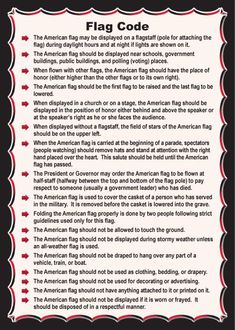Ideas American History Timeline Printable Civil Wars For 2019 History Timeline, Us History, History Facts, History Education, History Class, European History, Ancient History, American Heritage Girls, American History