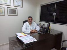 Instituto do Joelho de Rio Preto adota tratamento para artrose inédito no Interior