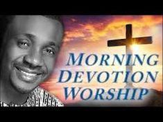 156 Best Nigerian Gospel Music - Praise and Worship Songs