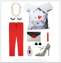 #HOTnCOOL #Love #Letter #TShirt Love Letters, Bring It On, Lettering, T Shirt, Image, Fashion, Supreme T Shirt, Moda, Tee Shirt