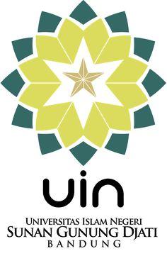 Logo UIN Sunan Gunung Djati Bandung