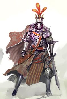 Detect Evil (Sp): At will, a paladin can use detect evil, as the spell.