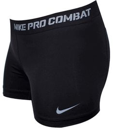 Best place to buy cheap Nike compressions!
