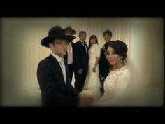 חתונה  . נח ומיכל פריד תקציר, Jewish Wedding Video.  can't get audio.  but looks like fun.