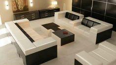 tetran furniture line
