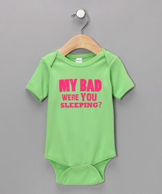 bahaha Great baby shower gift