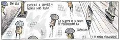 Liniers Paros, Humor Grafico, Politics, Urban, Memes, Illustration, Funny, Painting, Grande