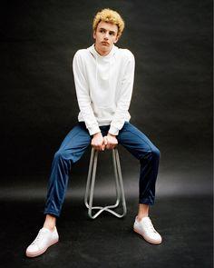 8 Best M E N images | Axel arigato, Men, Italian sneakers