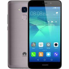 Huawei GT3 Android 7.0 Nougat Update gestartet [NMO-L31C432B350]