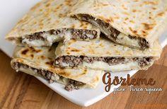 Gozleme+pane+turco+ripieno
