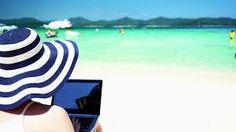 Inbound Marketing, Mail Marketing, Facebook Marketing, Marketing Digital, Pinterest Marketing, Google, Instagram, Bugs, Advertising