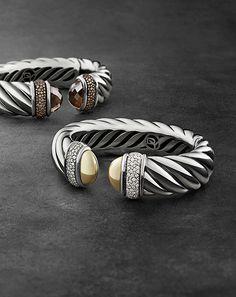 Waverly Bracelets
