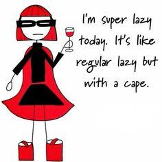 me, everyday