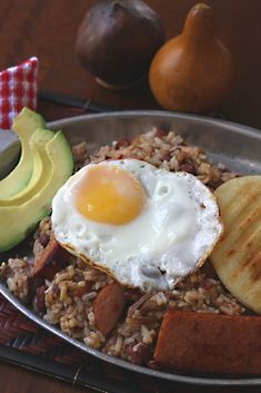 My Colombian Recipes, Colombian Cuisine, Latin American Food, Latin Food, Fun Easy Recipes, Easy Meals, Columbian Recipes, Good Food, Yummy Food